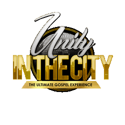 Unity in the city
